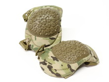 Alta Alta FLEX 360 Knee Pads Multicam