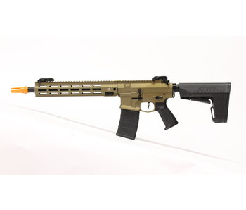 Classic Army Nemesis LS12 Carbine