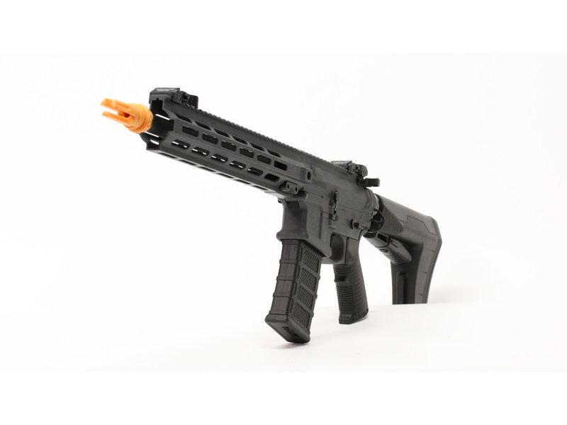 Classic Army Classic Army Nemesis LS12 Carbine