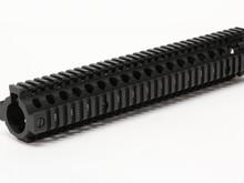 Castellan Mk18 RAS 12.0'' Black