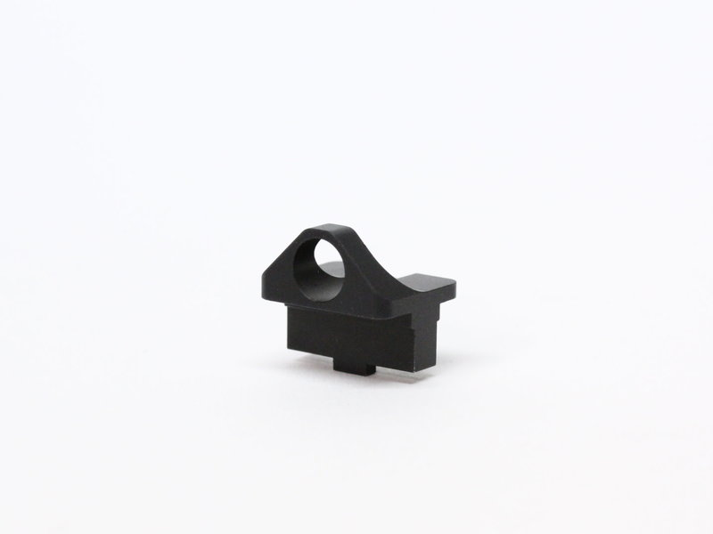 Dynamic Precision Dynamic Precision TM G17 Ghost Ring Rear Sight