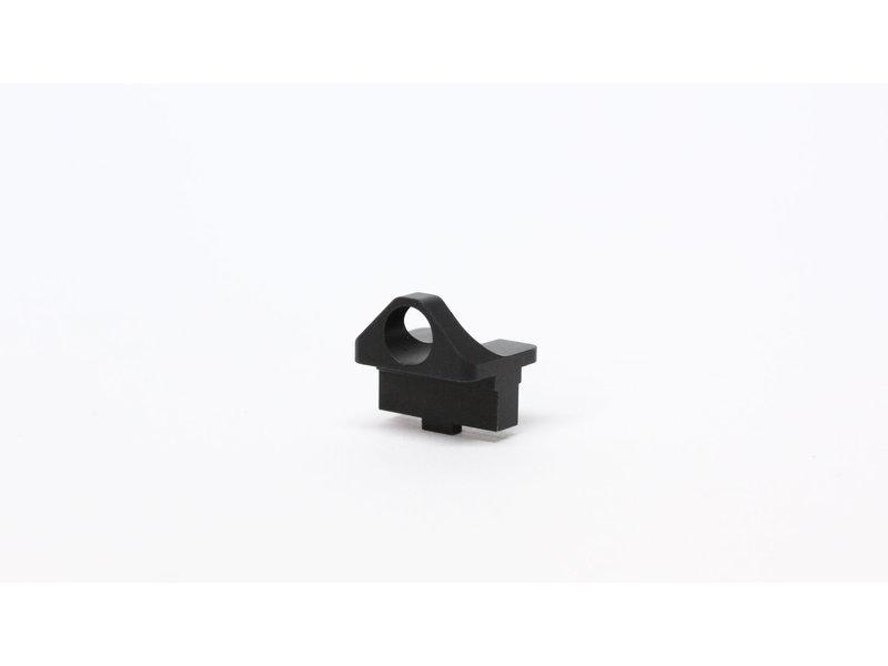 Dynamic Precision Dynamic Precision TM G17 Ghost Ring Rear Sight