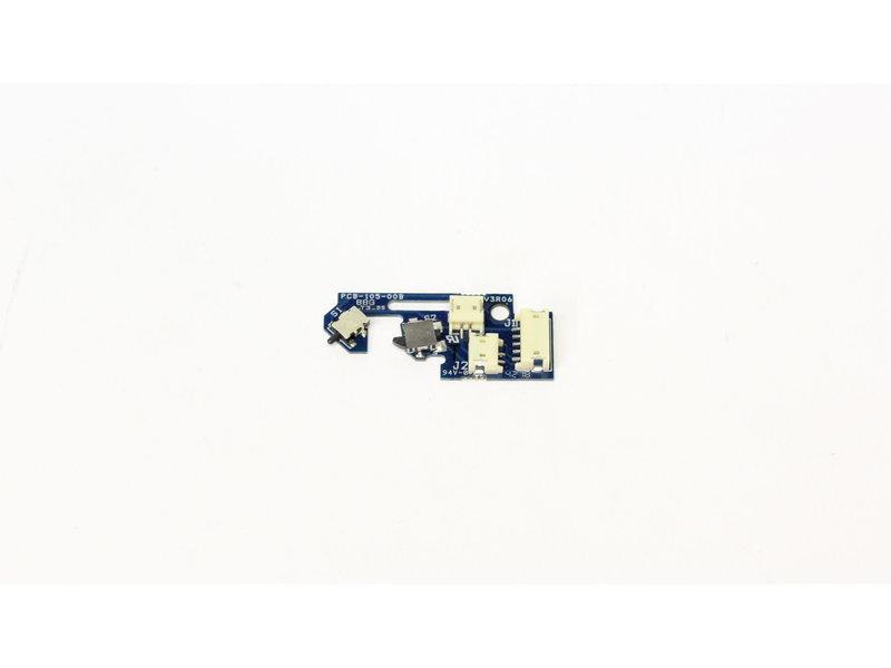 PolarStar PolarStar F2 Conversion Kit for V3 with AK Nozzle