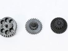 Siegetek Siegetek Revolution V6/7 13.76 Gears
