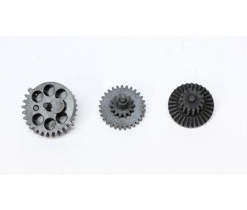 Siegetek Revolution V6/7 13.76 Gears