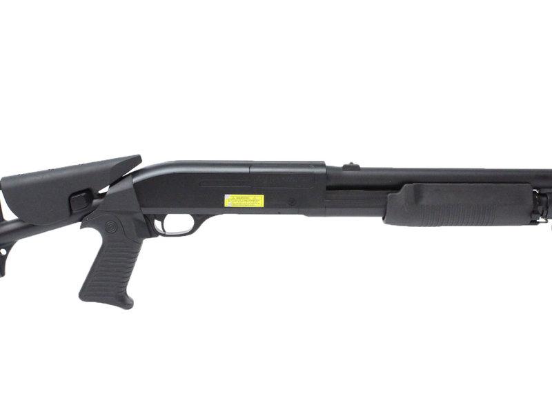 Prima USA Prima Tri Burst CQC Shotgun M56DL