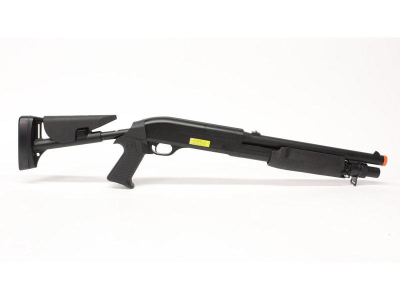 Prima USA Prima M56DL tri burst CQC Shotgun