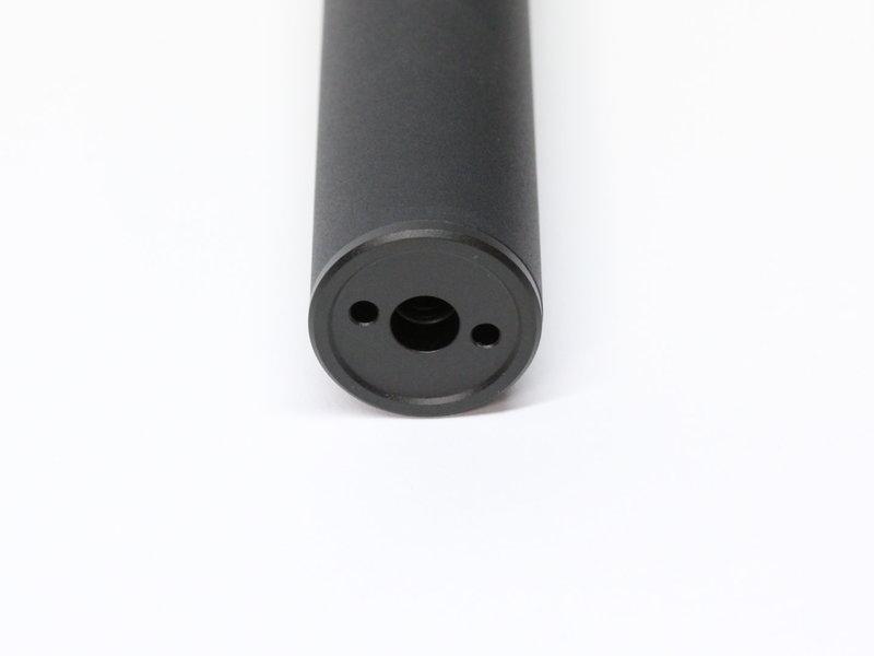 Maple Leaf Maple Leaf VSR Outer Barrel Set 300mm