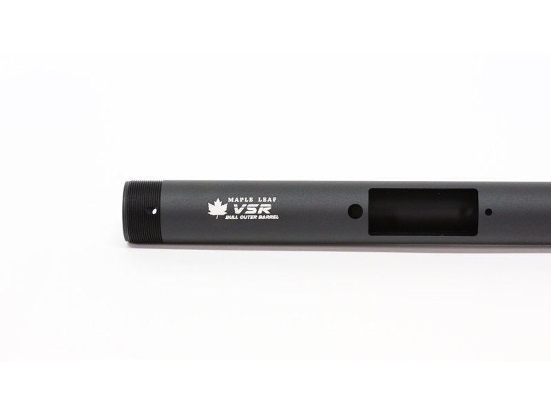 Maple Leaf Maple Leaf VSR Outer Barrel 510mm