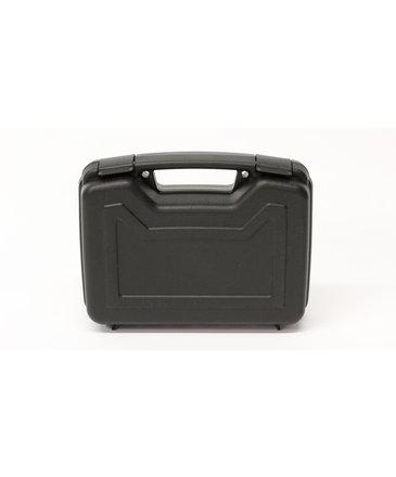 MTM MTM 12'' Handgun Case Black