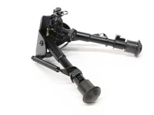 Airsoft Extreme Bipod with RIS Adapter