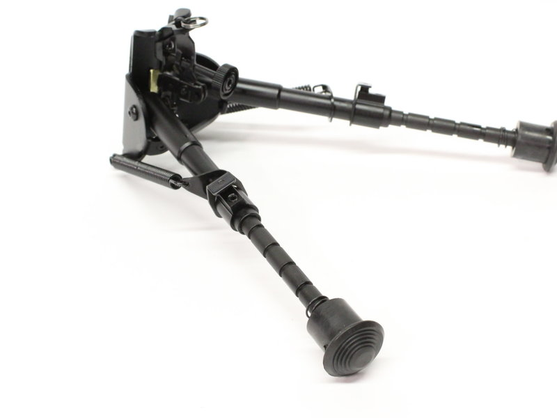 Airsoft Extreme AEX Bipod with RIS Adapter