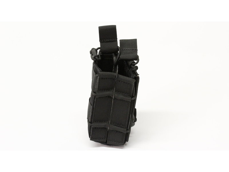 Pro-Arms Pro-Arms UACO 7.62 Double Magazine Pouch
