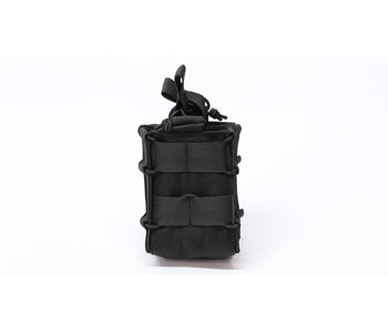 Pro-Arms UACO 7.62 Double Magazine Pouch