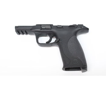 WE MP4 5.0 Auto Grip Assembly Black