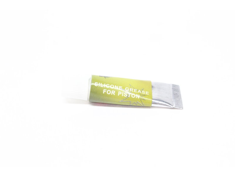 ZCI ZCI Silicone Grease for AEG Pistons