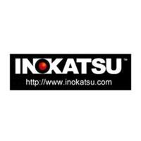 Inokatsu