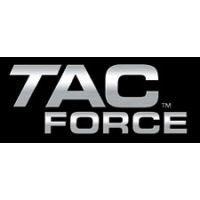 TacForce