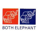 Both Elephant