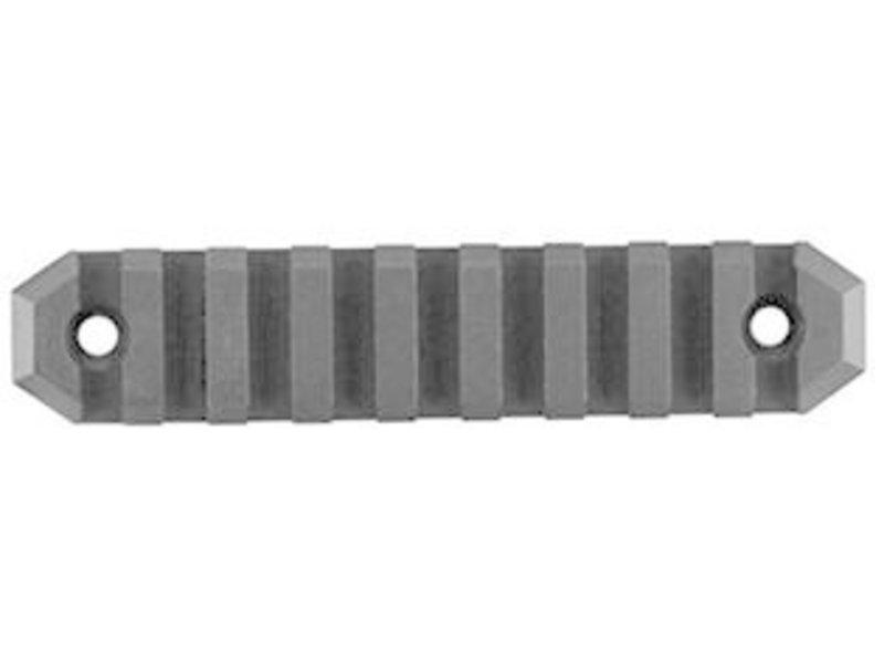 Aimsports Aimsports Aluminum Keymod Rail 9 Slot Picatinny Adaptor