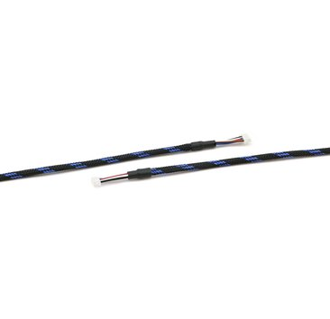 "PolarStar PolarStar Wire Harness Rev2 18"""