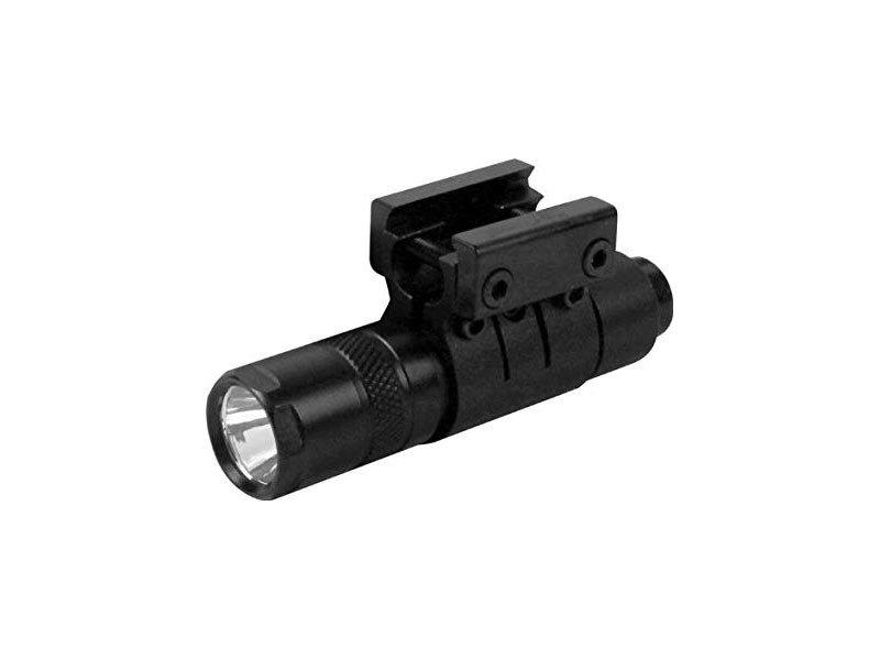 Aimsports Aimsports 90 lumen compact light
