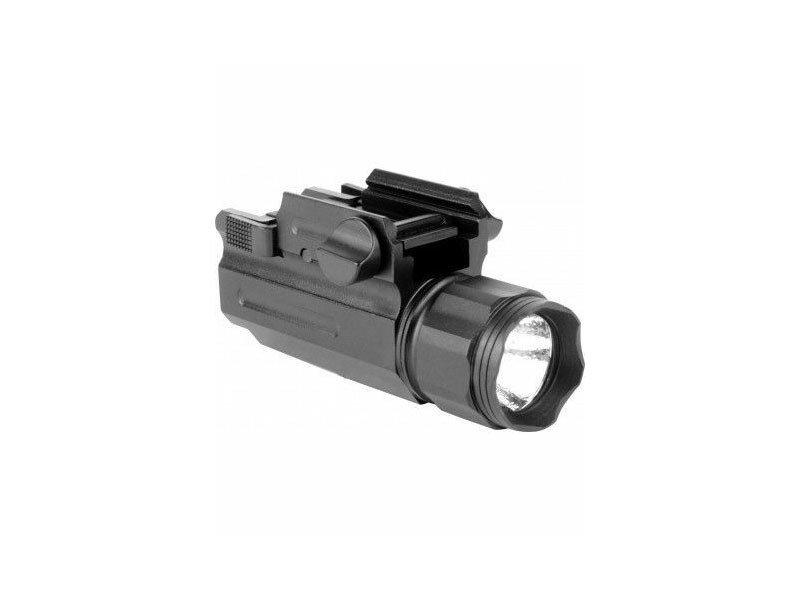 Aimsports Aimsports 330 lumen weaver/pistol light