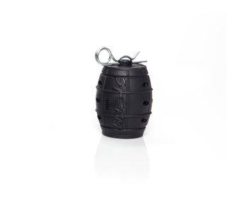 360 Storm airsoft hand grenade