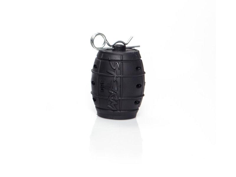 ASG ASG Storm Grenade 360 Airsoft Hand Grenade Black