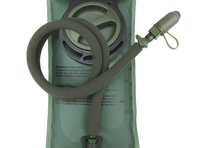 Condor Condor 1.5 Liter (50 oz) Hydration Bladder