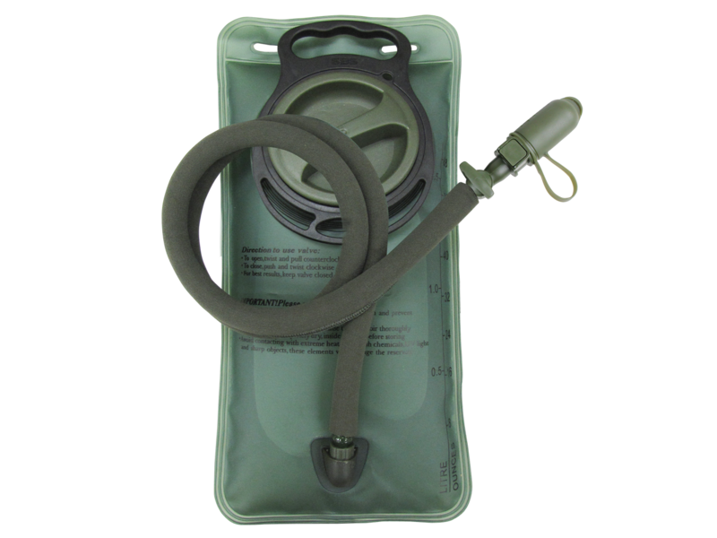 Condor Condor 1.5 Liter Hydration Bladder