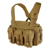 Condor Condor 7 Pocket Chest Rig