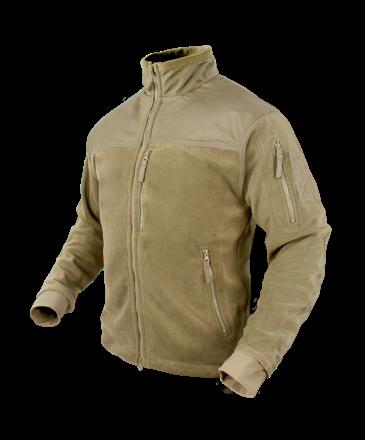 Condor Condor Alpha Fleece Jacket