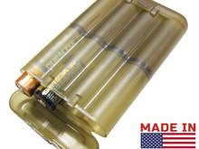 Condor Condor Battery Case