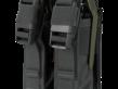 Condor Condor Double Flashbang Pouch