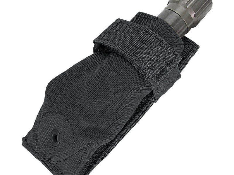 Condor Condor Flashlight Pouch