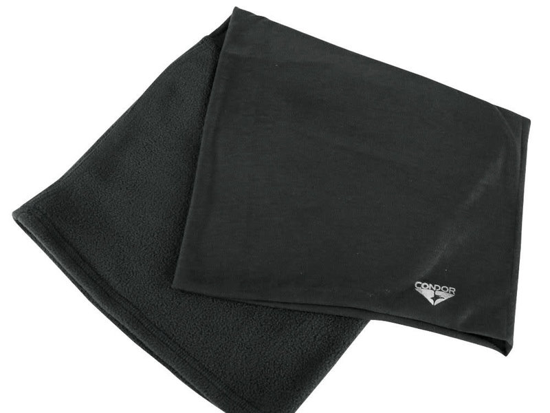 Condor Condor Fleece Multi-Wrap