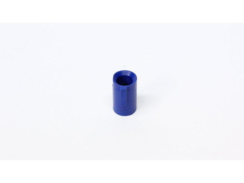 Dynamic Precision Dynamic Precision 70 Degree TM Hop-Up Rubber