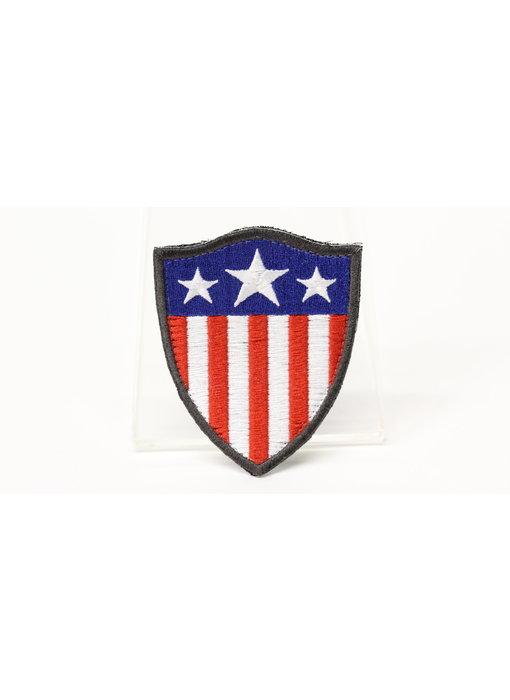 Orca Industries CA Style Heater Shield Arid