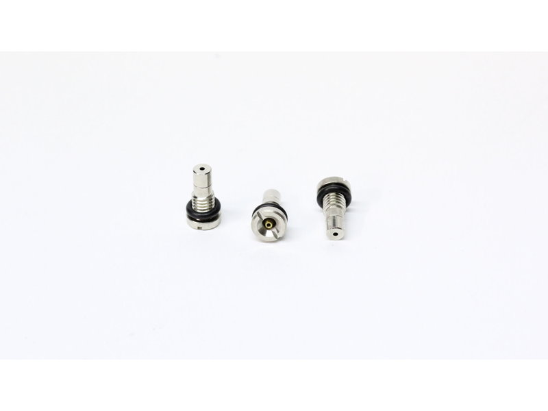Pro-Arms Pro-Arms inlet Valve for M203 shells
