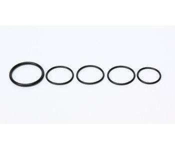 Wolverine O-ring Kit for Inferno GEN2