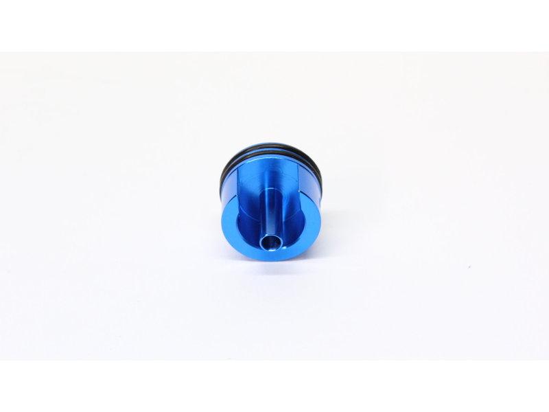 ZCI ZCI V2 CNC Cylinder Head