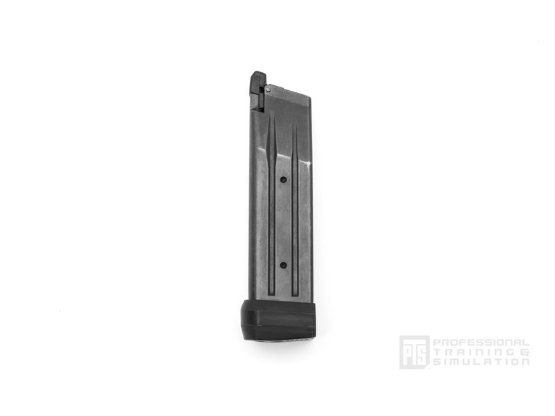 PTS PTS Enhanced Pistol Shockplate – Hi-Capa (3pcs/pack)
