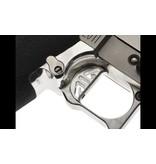 CowCow CowCow Aluminum Trigger T2 Hi Capa / 1911