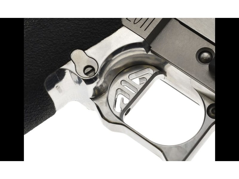 CowCow CowCow Aluminum Trigger T2
