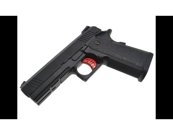CowCow CowCow Aluminum Trigger T1