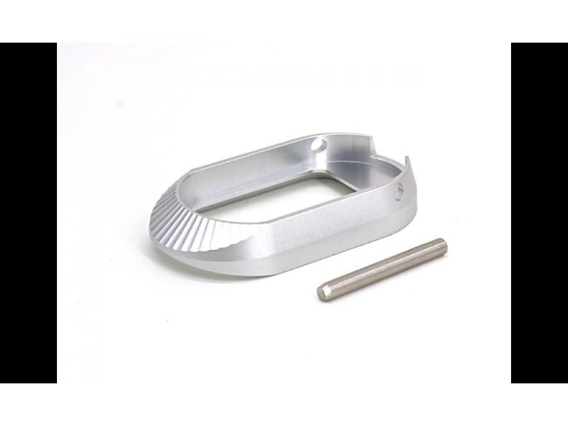 AIP AIP Aluminum Magwell Type 3