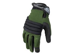 Condor Condor Stryker Knuck. Glove SAGE/BLK XXL