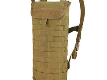 Condor Condor Hydration Carrier