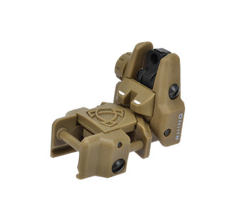 APS Rhino Rear Sight